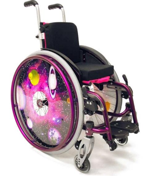 Handi-consulting maroc pour personnes handicapées